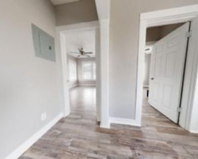 301 W Leuda St #Fort Worth, Fort Worth, TX 76104 2 Bedroom Apartment
