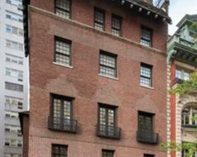 53 EAST 77TH STREET In New York New York, NY 0 Bedroom House For Sale