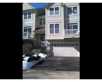 3 Bed 3.1 Bath Foreclosure Property in South Elgin, IL 60177 - Hickory Ln