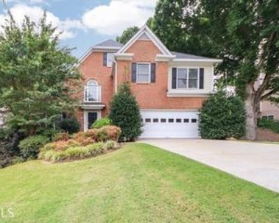 315 Wentworth Downs Ct, Duluth, GA 30097 4 Bedroom Apartment