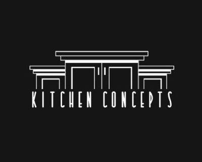 Kitchen Concepts, Inc.