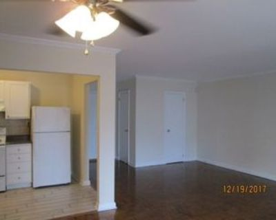 2901 W Mercury Blvd #8, Hampton, VA 23666 3 Bedroom Apartment