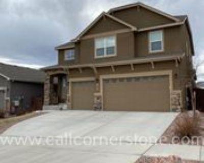 7840 Barraport Dr #1, Colorado Springs, CO 80908 5 Bedroom Apartment