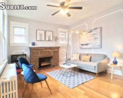 $3550 3 apartment in Columbia Hts-Shaw