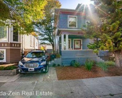 2302 San Jose Ave #A, Alameda, CA 94501 1 Bedroom Apartment