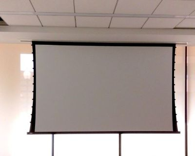 Apple Products, Projectors, Printers & IT