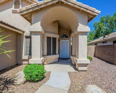 18623 N 43rd St, Phoenix, AZ 85050 4 Bedroom House