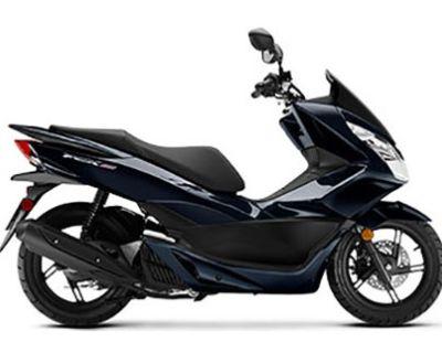 2018 Honda PCX150 Scooter Scottsdale, AZ