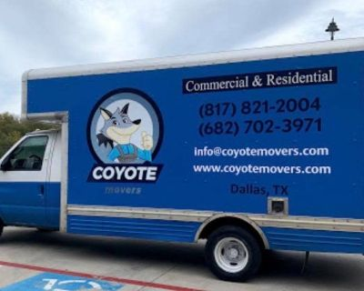 MOVING SERVICE 😀 SAME DAY MOVERS 😀 $89 PER HOUR 😁 MOVERS WHO CARE