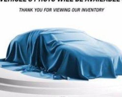 2010 Chevrolet Impala LTZ