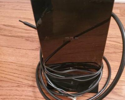 FS/FT Indoor HD Antennas