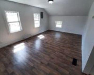 2626 Main St, Whitney Point, NY 13862 2 Bedroom Apartment