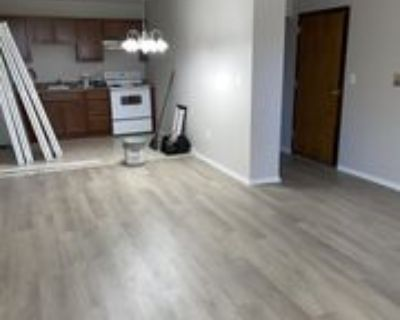 2 Columbia Ave #CO14, West View, PA 15229 1 Bedroom Apartment