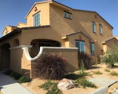 52439 Hawthorn Ct, La Quinta, CA 92253 2 Bedroom House