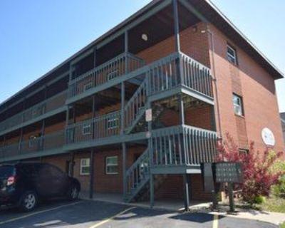 836 Vine Ave, Oshkosh, WI 54901 3 Bedroom House