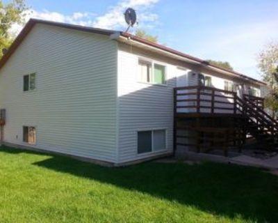 714 Dell Range Boulevard - 3 #3, Cheyenne, WY 82009 3 Bedroom Apartment
