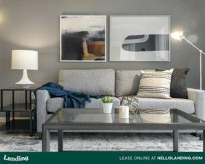 244 Kyser Boulevard.547904 #204, Madison, AL 35758 1 Bedroom Apartment