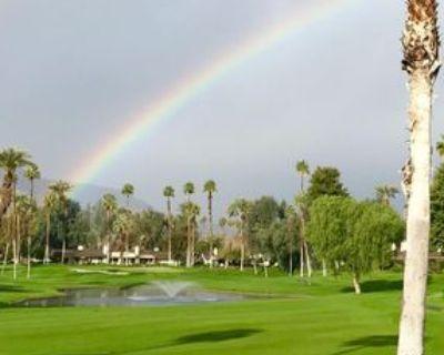 189 Madrid Ave, Palm Desert, CA 92260 3 Bedroom Condo