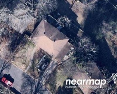 1.0 Bath Preforeclosure Property in Little Rock, AR 72202 - Terrace Dr
