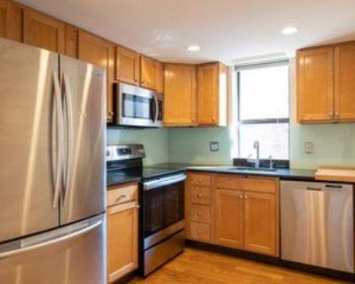 1750 Harvard St Nw #7A, Washington, DC 20009 2 Bedroom Condo