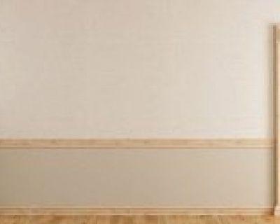 Restorative Housing Solutions, LLC