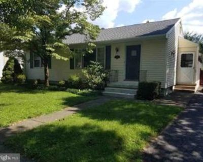 3017 Dickinson Ave, Camp Hill, PA 17011 3 Bedroom House