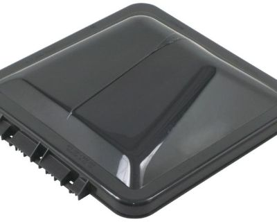 Ventline Bvd0449-a03 Replacement Smoke Vent Lid