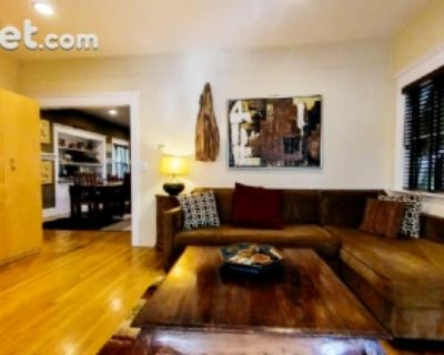 $4450 3 apartment in West Los Angeles