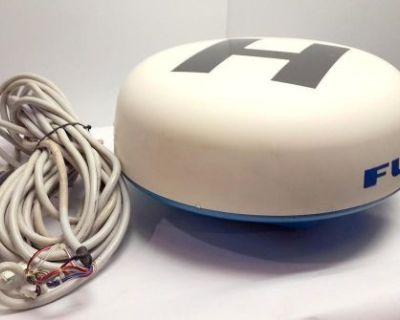 Furuno Rsb-0094 Boat Marine Radome Radar Antenna