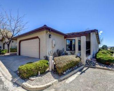 964 N Fairway Dr, Prescott Valley, AZ 86327 2 Bedroom House