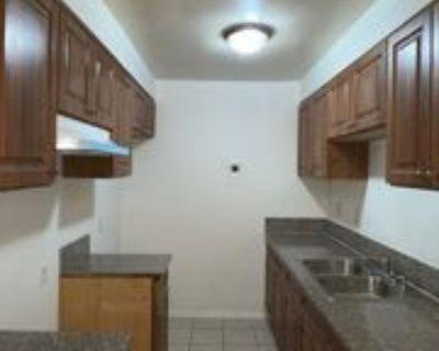 229 S. Alexandria Ave #8, Los Angeles, CA 90004 1 Bedroom Apartment