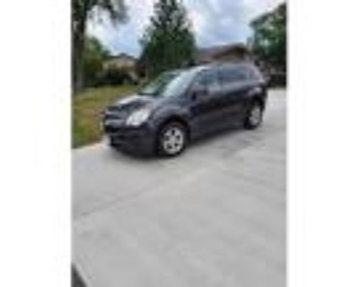 2013 Chevrolet Equinox for Sale by Owner