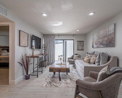 Bella Arcadia Beach Club Casita 3 ? Private Entry, Kitchen, Bedroom, Patio ? - Arcadia Lite