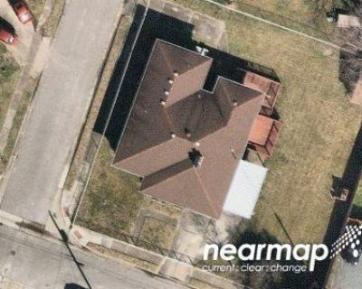 3 Bed 2.0 Bath Preforeclosure Property in Norfolk, VA 23523 - Hatton St
