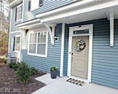 2620 Leytonstone Dr #347, Chesapeake, VA 23321 3 Bedroom Condo