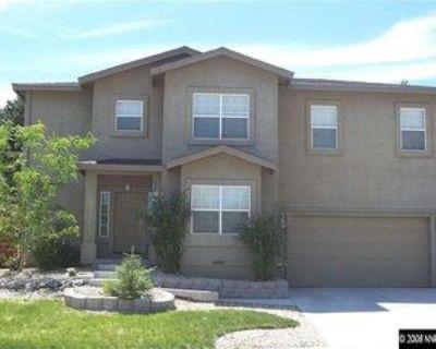 2305 Keystone Ave #Reno, Reno, NV 89503 4 Bedroom House