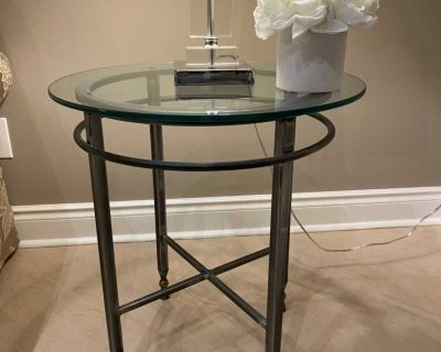 Selling 3 Beautiful Coffee Tables