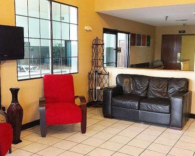 Coratel Inn & Suites Park City - Park City
