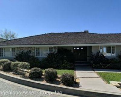 1156 Las Pulgas Pl, Los Angeles, CA 90272 3 Bedroom House