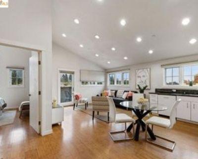 2628 Telegraph Ave #501, Berkeley, CA 94704 2 Bedroom Apartment