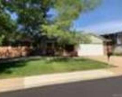 4707 S Willow Street Denver, CO