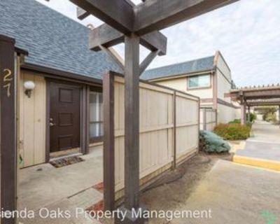 1960 S Mcclelland St #27, Santa Maria, CA 93454 1 Bedroom House