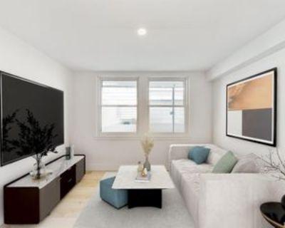 3465 25th St #105, San Francisco, CA 94110 2 Bedroom Apartment