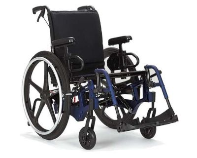 Used Ki Mobility Wheelchair For Sale