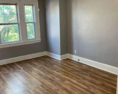 5420 Florence Ave #Philadelph, Philadelphia, PA 19143 3 Bedroom House