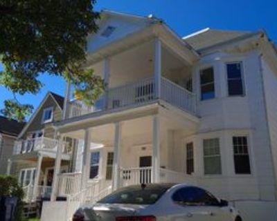 720 West Ave #4, Buffalo, NY 14213 3 Bedroom Apartment