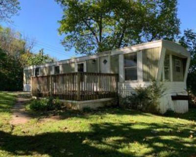 7 Black Velvet Lane - 1 #1, Candler, NC 28715 2 Bedroom Apartment