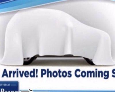 2013 Hyundai Genesis 3.8