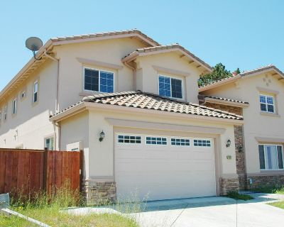 House for Sale in Hayward, California, Ref# 5302851