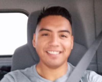 Gerardo, 31 years, Male - Looking in: Escondido San Diego County CA